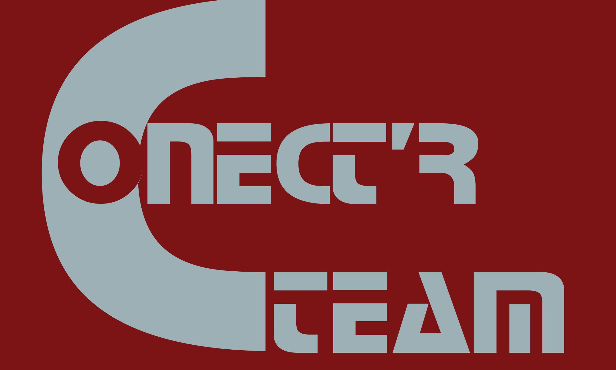 Conect'r-Team